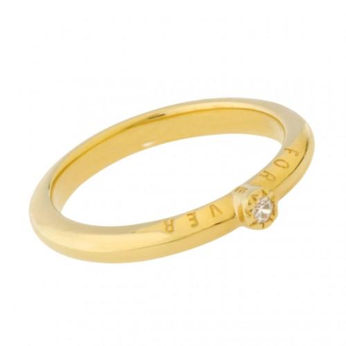 FOREVER-Ring