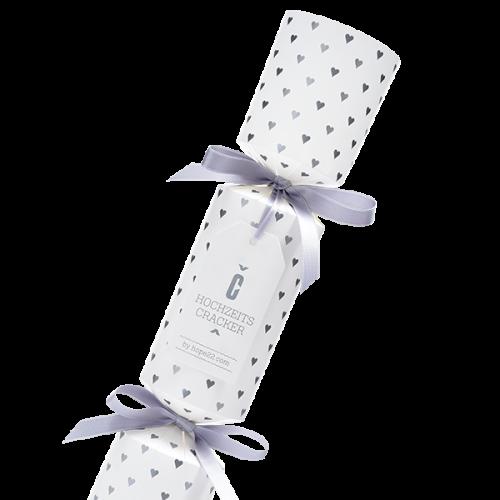 Hochzeits-Cracker_Gastgeschenk_Hope22