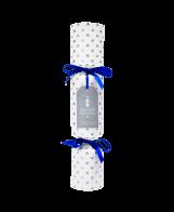 Birthday-Cracker_Geschenk für Männer_Hope22