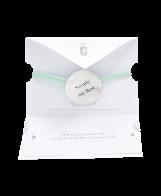 Birthday-Cracker_Geschenk für Männer_Astecker mit Spruch