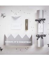 Christmas Cracker_Weihnachtsgeschenk Mann