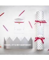 Geburtstags-Knallbonbon_Hope22