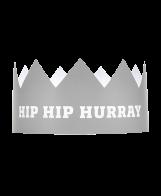 Hip Hip Hurray_Krone_Hope22_Cracker