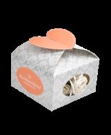 Verpackung Blumenarmband_Hope22