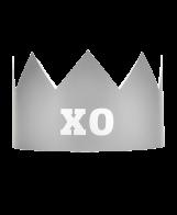 XO Krone, Hope22