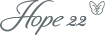 Hope 22