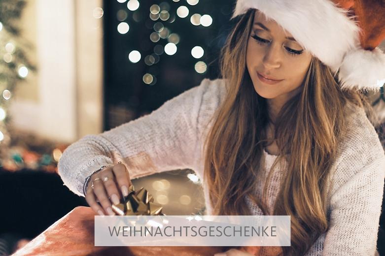 Knallbonbon und weitere Geschenkideen zu Weihnachten